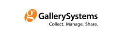 GallerySystems