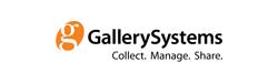 GallerySystems